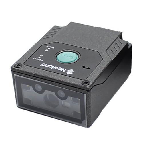 Сканер штрихкода Newland FM-430