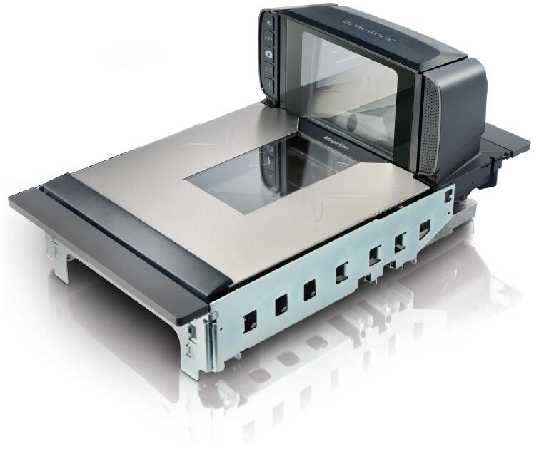 Сканер Datalogic Magellan 9300 2D, Medium, RS232