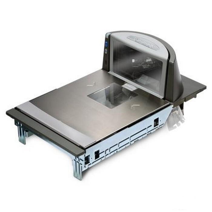 Сканер-весы Datalogic Magellan 9300