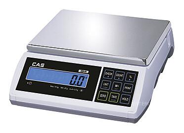 Весы ЕD-30H