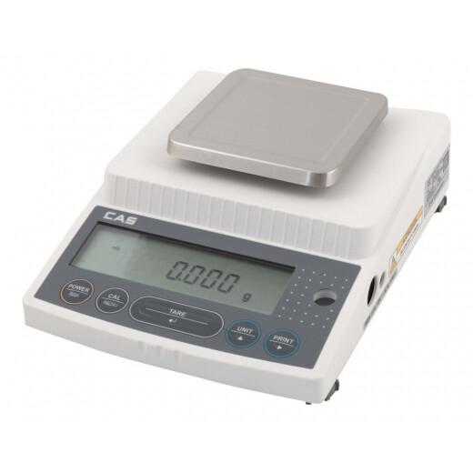 Весы CBL 3200H