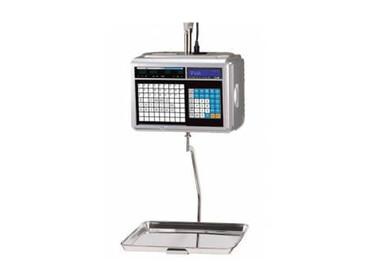 Весы CL-5000H (TCP/IP) Подвесные