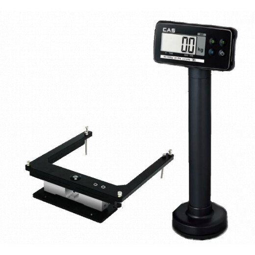 Весы PDS II-15 MM kit