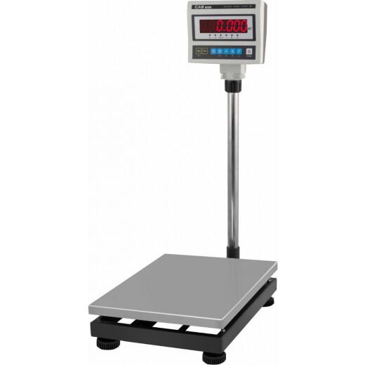 Весы DB-II 60E