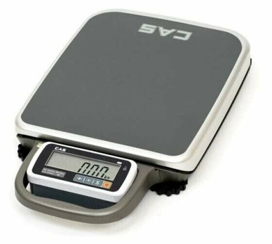 Весы PB-200