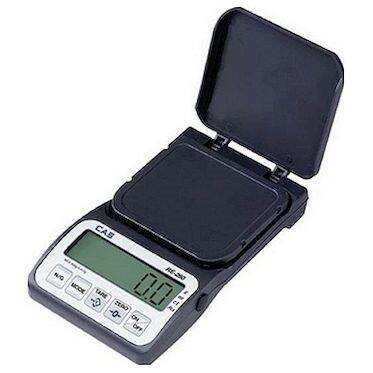 Весы RE-260 (250) (карманные на 250г)
