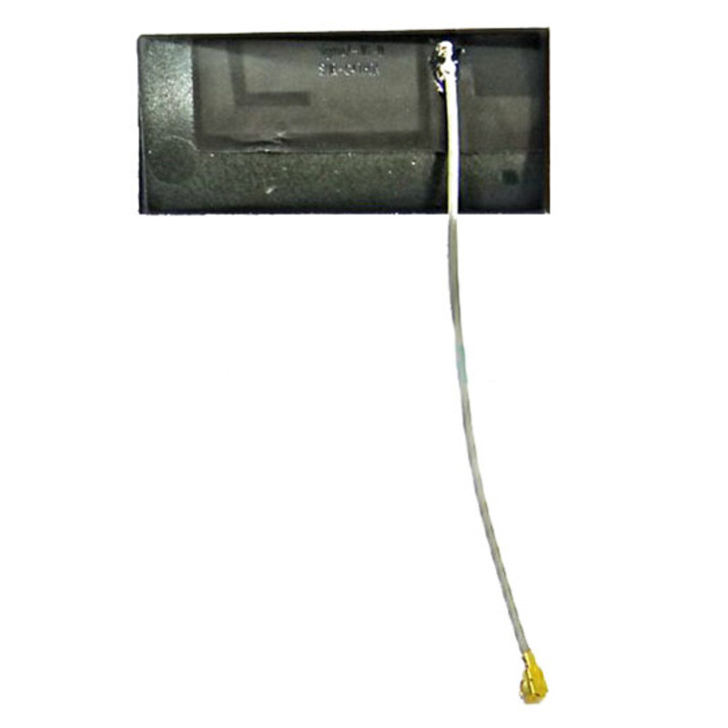 Антенна GSM для АТОЛ Sigma 7Ф