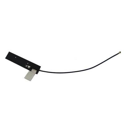 Антенна WiFi для АТОЛ Sigma 8Ф