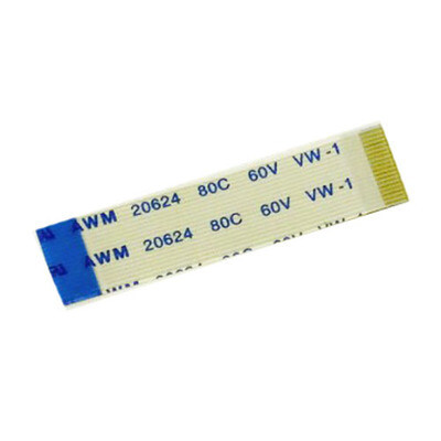 AL.P120.61.000 Кабель модуля индикации FPC