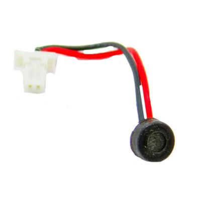 Микрофон для АТОЛ Sigma 7Ф