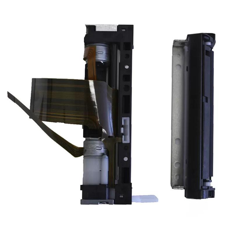 Печатающий механизм с автоотрезом SII CAPD345E-E