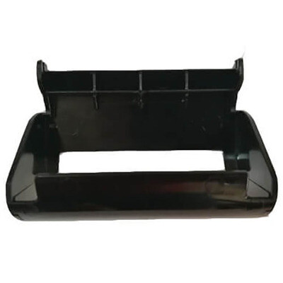 AL.P120.01.013 - Лоток (Print tray)