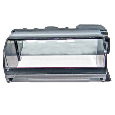 AL.P120.01.011 - Крепление принтера (Printer mount)