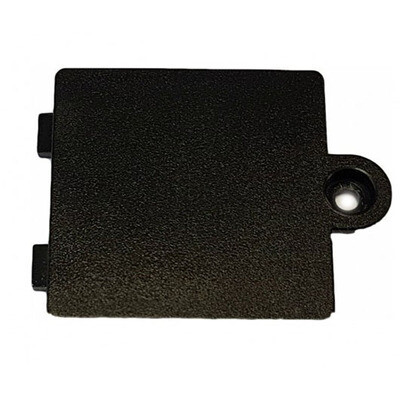 AL.P050.00.014 Лючок  (Hatch) для Fprint 22,55 черный