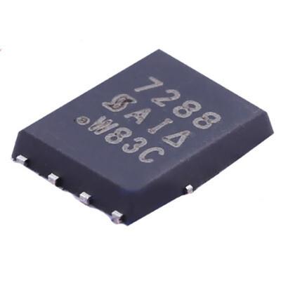 Транзистор Si7288DP