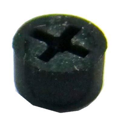 AL.P300.00.015 - Колпачек резиновый на кнопку включения