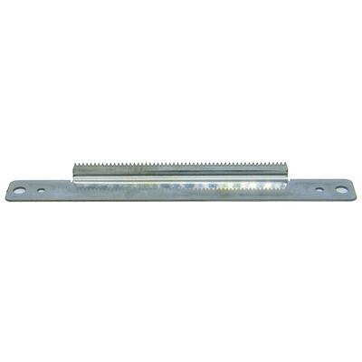 Гребёнка (pAT.028.03.08-Comb)