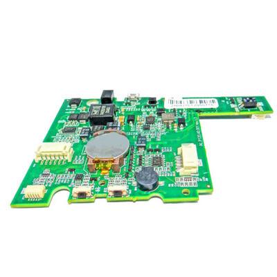 Блок управления AL.P120.40.000 Control Unit Rev.1.8