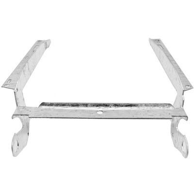 Рычаг крышки AL.P070.01.013 - Cover lever