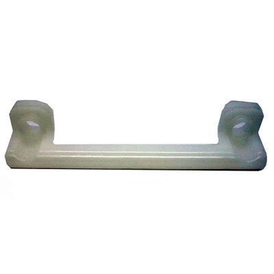 Рычаг натяжения AL.P070.01.009 - Tension lever