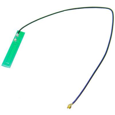Антенна DM-GSM-20