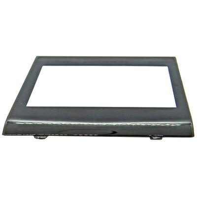 Защитное стекло (Protective glass) AL.P092.00.005 с нанесением