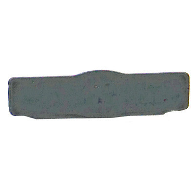 pAT.039.03.013 – Plug (пробка) серый