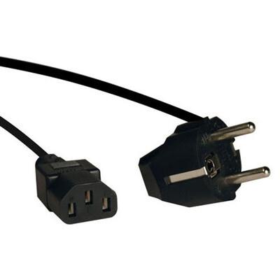 Сетевой кабель для б/п моноблоков Posiflex