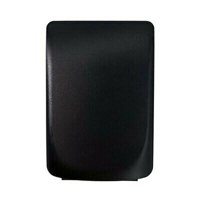 Крышка АКБ для SMART Droid (Battery cover (2880mAh))