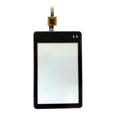 LCD для SMART Droid