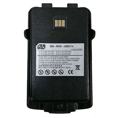 Резервная батарея DS5/DS3