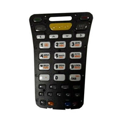 Клавиатура DS5-AS-SPARE_ASSY-KEYPAD-34