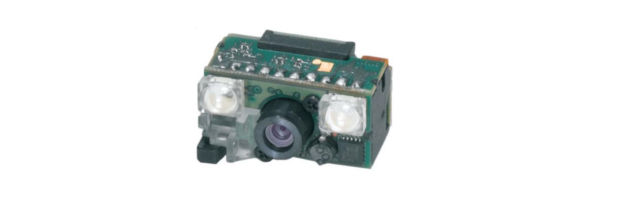 SE-4500SR-I000R (Для ТСД на Windows)