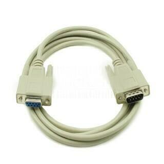 Интерфейсный кабель USB Argox AS-8000, старая версия