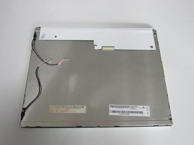 TFT LCD панель 15  (AU M150XN07 v9) для Jiva 5815N-Pro, 8015N