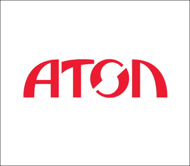 Дисплей с сенсорной панелью для АТОЛ Smart.Pro 108-00120-566 T200 LCD with CTP module
