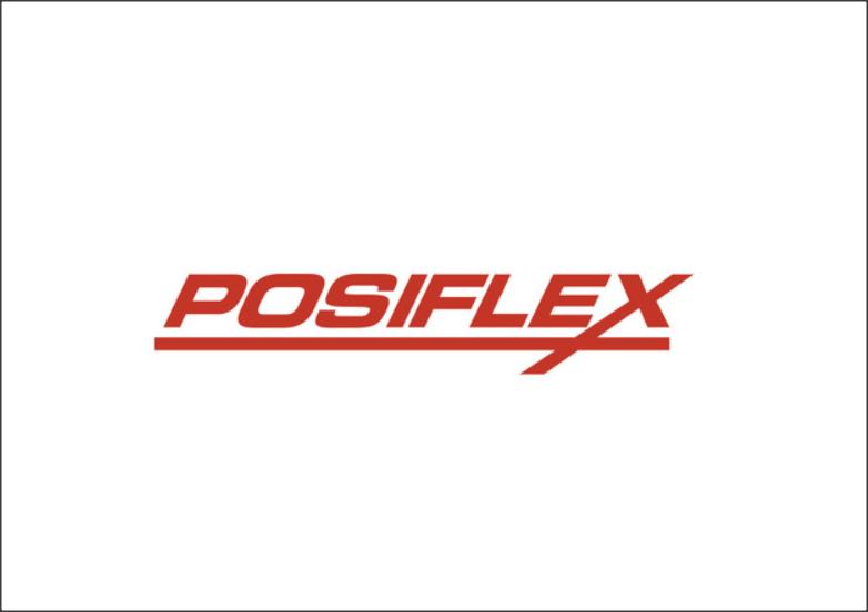 Основная плата для ридера Posiflex MR-2100/2200, PS2