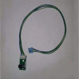 Плата датчика риббона принтеров Argox OS-2140