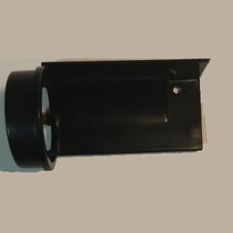 Корпус держателя риббона для OS-214TT/314TT