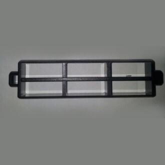 Держатель рулона (в комплекте) для принтера Argox OS-203DT