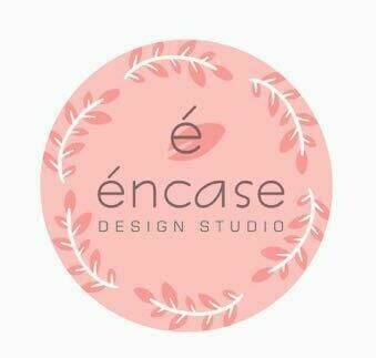 Encase Design Studio
