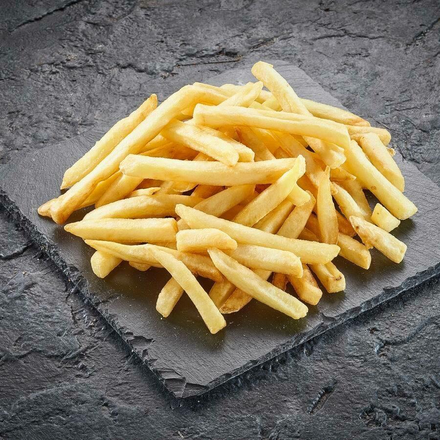 Картофель фри 150гр.