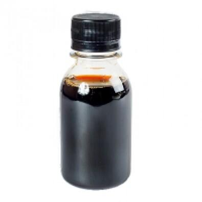 Соевый соус в бутылочке