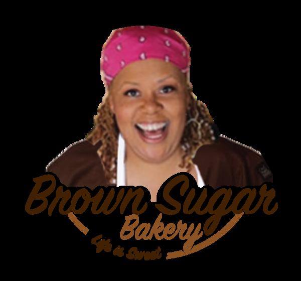 Brown Sugar Bakery - Pre Orders