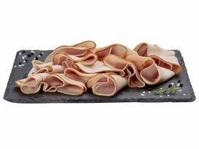 Fromage de viande tranché 200g