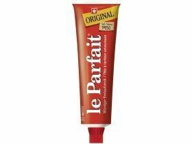 Le Parfait Original foie 200g