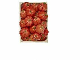 Tomates coeur de boeuf 1Kg