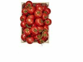 Tomates de vigne 1Kg