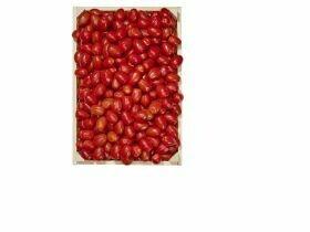Tomates cerises aux dattes 250g