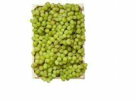 Raisins légers sans pépins 500g